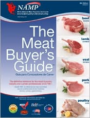 The Meat Buyer's Guide