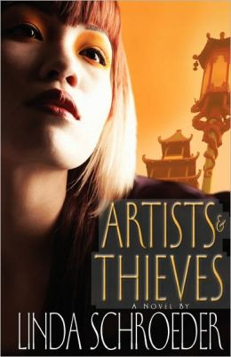 Artists and Thieves