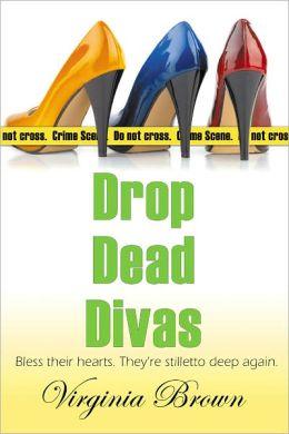 Drop Dead Divas