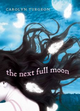 The Next Full Moon