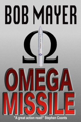 Black Ops: The Omega Missile