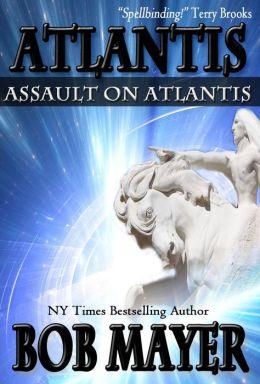 Assault on Atlantis