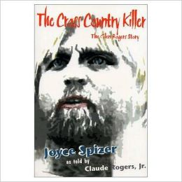 Cross Country Killer: The Glen Rogers Story