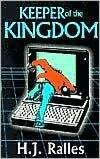 Keeper of the Kingdom