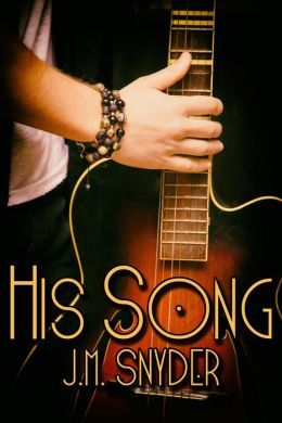 His Song