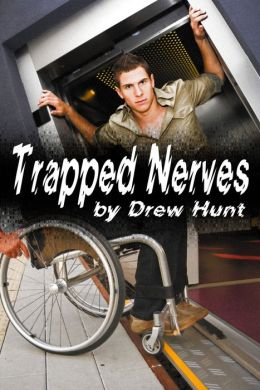 Trapped Nerves