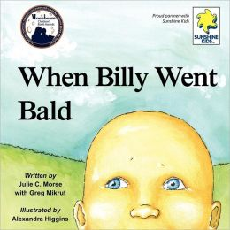 When Billy Went Bald