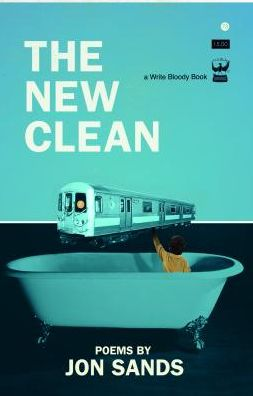 The New Clean