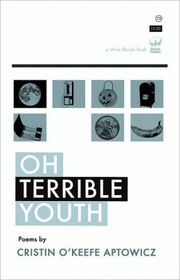 Oh, Terrible Youth