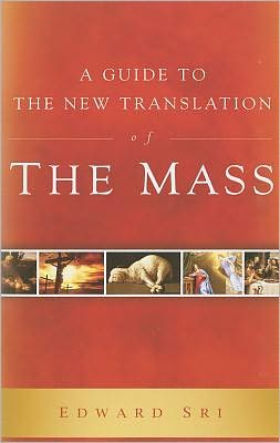 A Guide to the New Translation