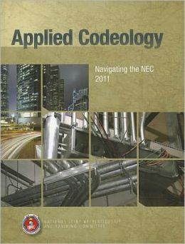 Applied Codeology: Navigating the NEC 2011