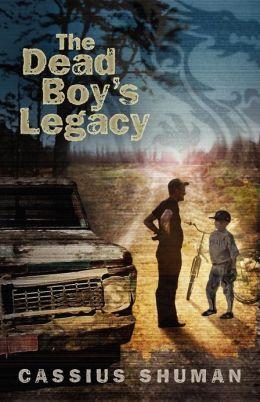 The Dead Boy's Legacy