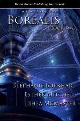 Borealis II