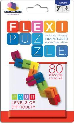 Flexi Puzzle by Ceaco | Barnes & Noble