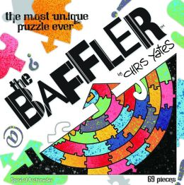 The Baffler Puzzle
