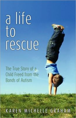 A Life To Rescue