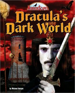 Draculas Dark World