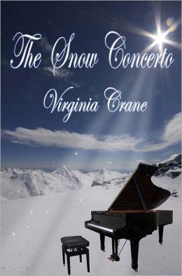 The Snow Concerto