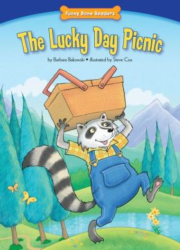 The Lucky Day Picnic