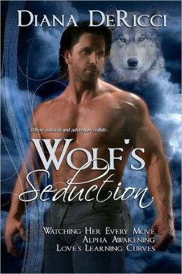 Wolf's Seduction