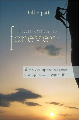 Moments Of Forever