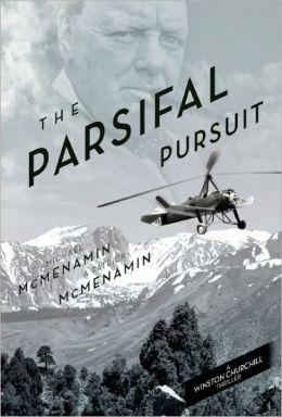 The Parsifal Pursuit