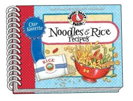 Our Favorite Noodle & Rice Recipes: A bag of noodles, a box of rice?we've got over 60 tasty, thrifty ways to fix them!