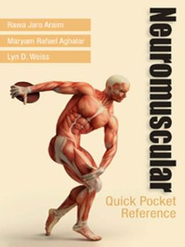 Neuromuscular Quick Pocket Reference