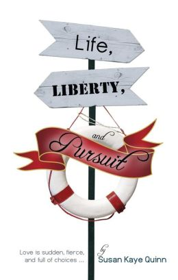 Life, Liberty, and Pursuit