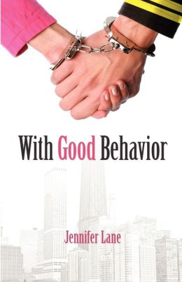 With Good Behavior