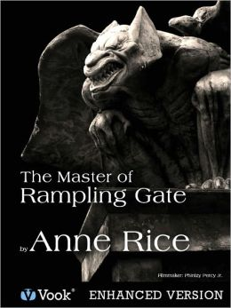 The Master of Rampling Gate (Enhanced Edition)