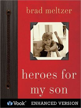 Heroes for My Son (Enhanced Edition)