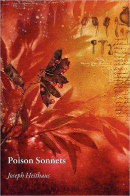 Poison Sonnets