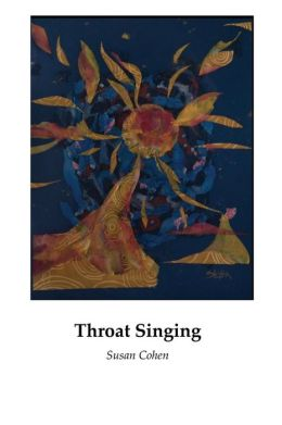 Throat Singing