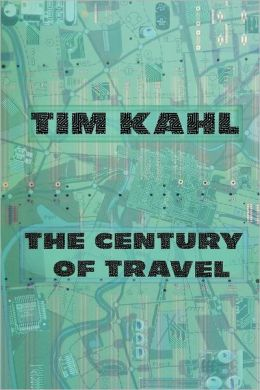 The Century of Travel