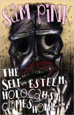 The Self-Esteem Holocaust Comes Home
