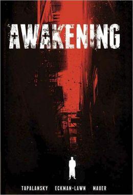 Awakening Omnibus