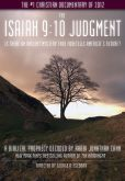 Video/DVD. Title: The Isaiah 9:10 Judgment