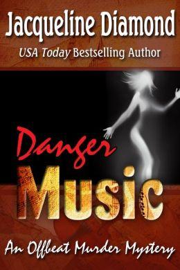 Danger Music