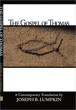 The Gospel of Thomas:A Contemporary Translation