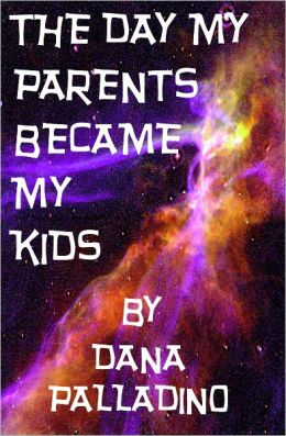 The Day My Parents Became My Kids