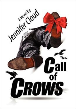 Call Of Crows