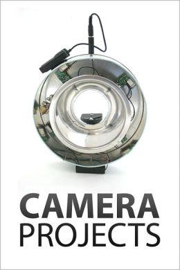 Fantastic Camera Projects