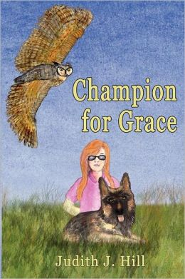 Champion for Grace