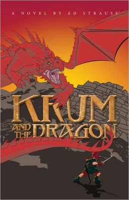 Krum and the Dragon
