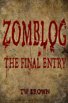 Zomblog: The Final Entry