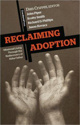 Reclaiming Adoption
