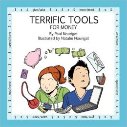 Terrific Tools ...... For Money