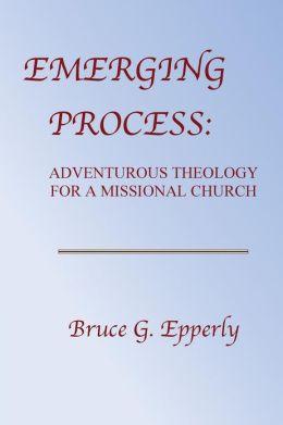 Emerging Process