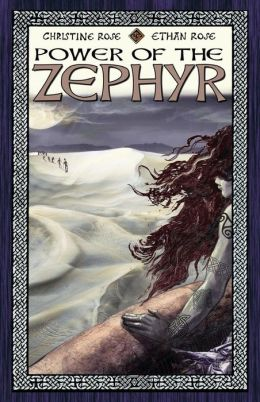 Power of the Zephyr